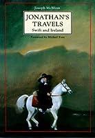 Jonathan's Travels