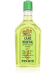 Pinaud Clubman Lilac Vegetal After Shave Lotion 6 oz splash by Pinaud