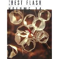 NEW BEST FLASH〈VOLUME.14〉