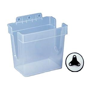 バスポンプ収納ケースの関連商品4