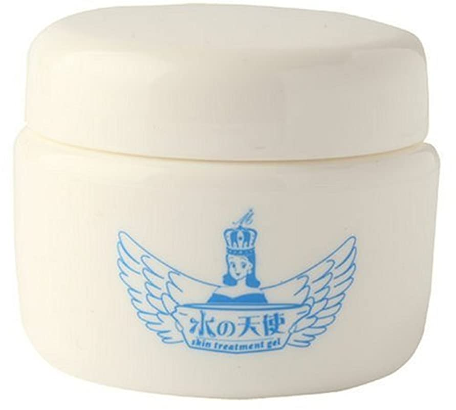 ビジターデコラティブ伝統的水の天使 50g 美容液