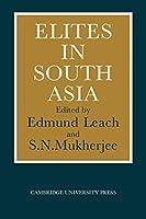 Elites in South Asia