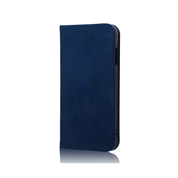 レイ・アウト iPhone7 ケース 手帳型 ケ...の商品画像
