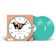 Step Back In Time (Limited Vinyl)