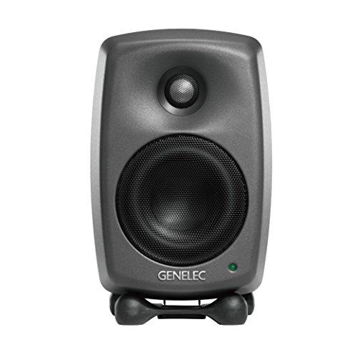 Genelec / 8020D