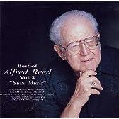 アルフレッド・リードの世界 Vol.2