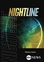 ABC News Nightline Tobacco Jurors【DVD】 [並行輸入品]