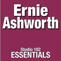 Ernie Ashworth: Studio 102 Essentials by Ernie Ashworth
