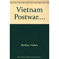 Vietnam Postwar [並行輸入品]