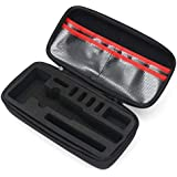 Handheld Carrying Storage Bag Case Travel for Gopro Karma Grip