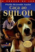 Caça ao Shiloh
