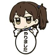 艦隊これくしょん -艦これ- ピョコッテ 加賀