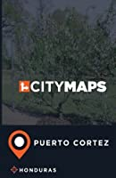 City Maps Puerto Cortez, Honduras