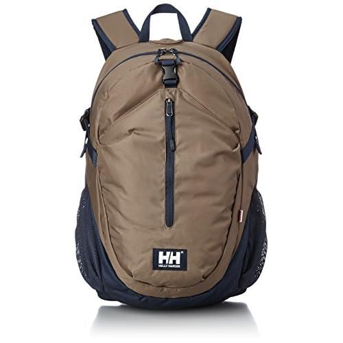 [ヘリーハンセン] HELLY HANSEN Skarstind30 HOY91401 CO (カッパー)