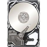 seagate-imsourcing Savvio 10K.3st9300603ss 300GB 2.5& # 34;内蔵ハードドライブ–SAS–10000rpm–16MBバッファ–ホットスワップ対応–st9300603ss