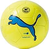 プーマ ビッグキャット ファン フットボールサラ J 081793