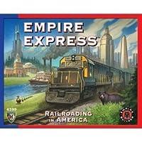 Empire Express [並行輸入品]