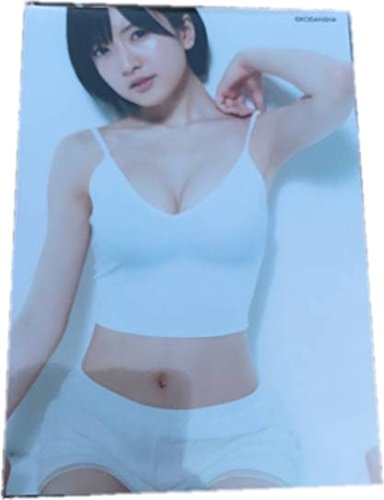 AKB48 選抜 総選挙 公式 ガイドブック 2017 生写真 須藤凛々花 NMB48