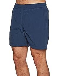 (カーハート) Carhartt メンズ 水着?ビーチウェア 海パン Carhartt Drift Swim Trunk Swimming Shorts [並行輸入品]