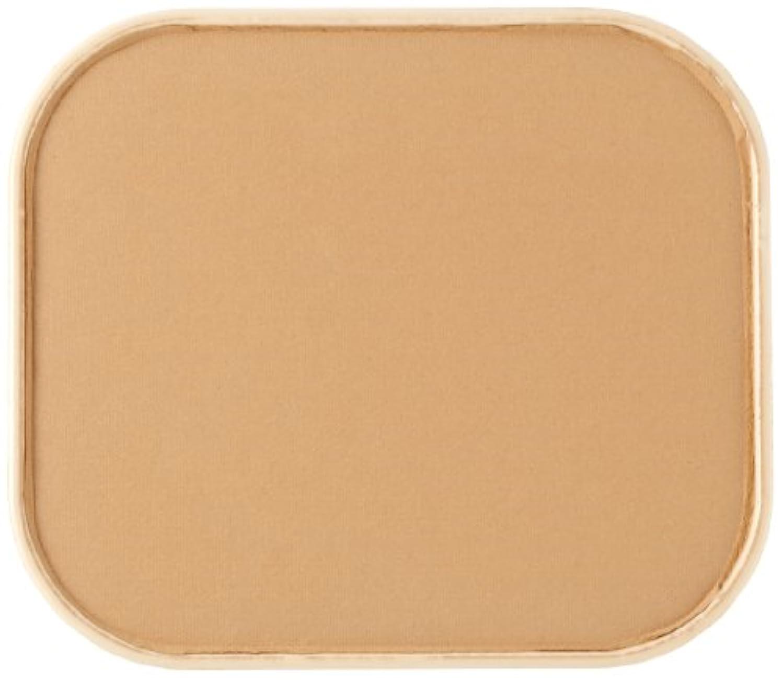 褐色移民ずっとKOSE コーセー ノア パウダーファンデーション UV (しっかりカバー) EX 11 詰替用 (12.5g)