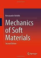 Mechanics of Soft Materials