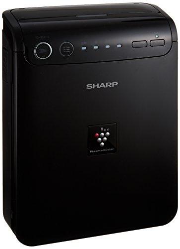 SHARP  イオン発生器 B01ACVXKB2 1枚目