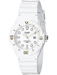 CASIO (カシオ) 腕時計 LRW-200H-7E2 レディース 海外モデル [逆輸入品]