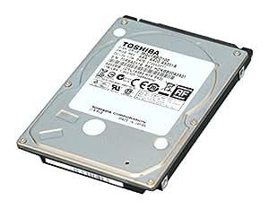東芝 内蔵型SATA HDD 1TB [MQ01ABD100] (バルク品)