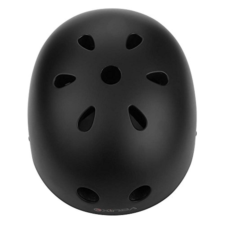 始める食器棚石鹸ヘルメット 登山 漂流 防護帽 アウトドア 装備 調整可能 安全保護 サイクリング 消防救援 洞窟探検 自転車などに適用 5色 S-L
