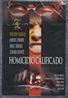Homicidio Calificado