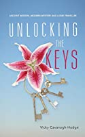 Unlocking the Keys: Ancient Wisdom, Modern Mystery and a Kiwi Traveller
