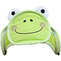 fd833aca924 YeahiBaby Baby Safety Helmet Hat Head Protection Infant Toddler Anti-Collision  Head Protective Cap for