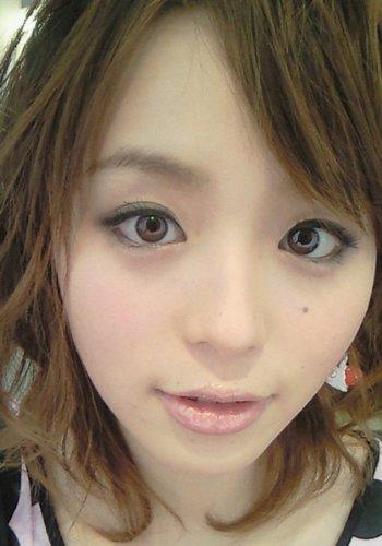 平野綾 [2012年 カレンダー]