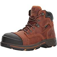 Timberland PRO Men's Helix Hd Industrial Boot