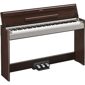 YAMAHA デジタルピアノ ARIUS(アリウス) YDP-S31