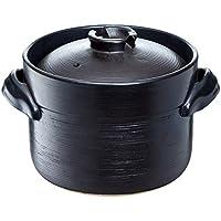 イシガキ産業 魔法の炊飯鍋 3合炊き 3679