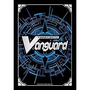 Cardfight 。Vanguard TCG–ステルスRogueダーク夜の、Krog ( bt14/ 092en )–Booster Set 14: Brilliant Strike
