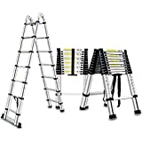 Step Stool Ladder Type: Extension Ladder Material: Aluminum Alloy Number of Pedals: Four Step Ladder Insulation: semi-Insulated Load Level: 150kg Gross Weight: 7.5kg Packing Volume: 46 * 14 * 64cm