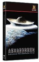 Armageddon: Exploring the Doomsday Myth [DVD] [Import]
