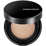 ムーンショット(moonshot) マイクロフィットクッション クッションファンデ SPF 50+, PA+++ (101) 単品
