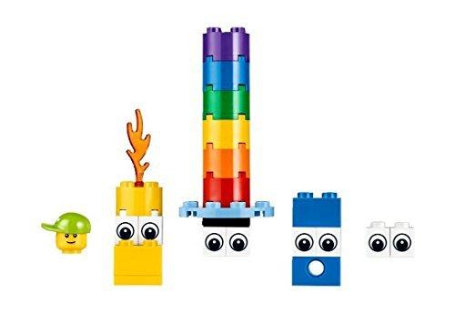 LEGO Education 45120 LearnToLearn Core Set [並行輸入品]