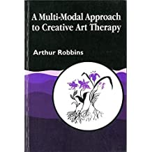 A Multi-Modal Approach to Creative Art Therapy: Performative Communication