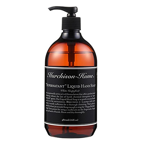 RoomClip商品情報 - Murchison-Hume リキッドハンドソープ AWG 480ml