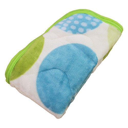 [해외]인지 베개 패드 점/Was there a pillow pad dot