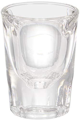 Libbey(リビー) フルーテッドウィスキー №5127 ソーダガラス (6ヶ入) RLBM601