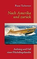 Nach Amerika Und Zuruck