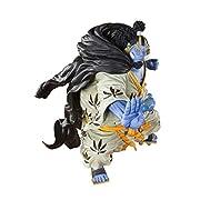 フィギュアーツZERO 海侠のジンベエ 『ワンピース』