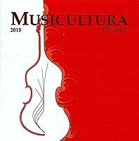 Musicultura 2015