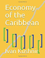 Economy of the Caribbean (Economy in countries)