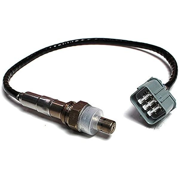 RB 281114-08-3 radio diafragma radio diafragma enmarcar para Ford S-Max wa6